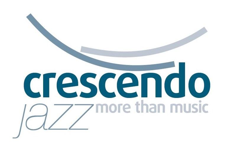 Crescendo jazz.jpg