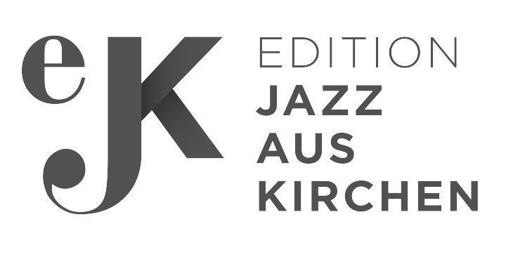 eJK_logo_verlauf_70k.JPG