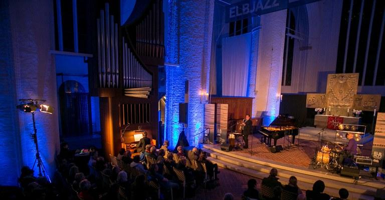 Elbjazz -Trio-Live.jpg