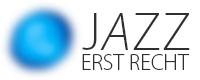 jazzerstrecht_logo.jpg