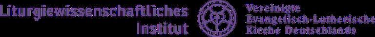 LitwissInst-Logo_ZW_CMYK.png