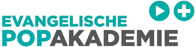 Logo-Popak.jpg