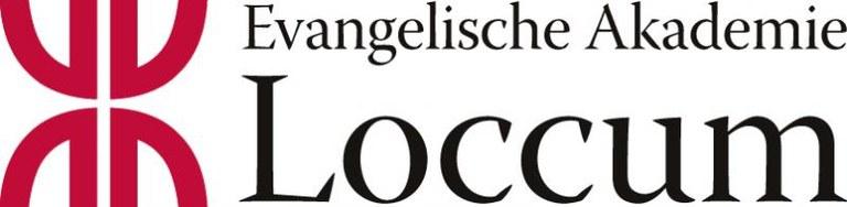 Logo+Text RGB.jpg