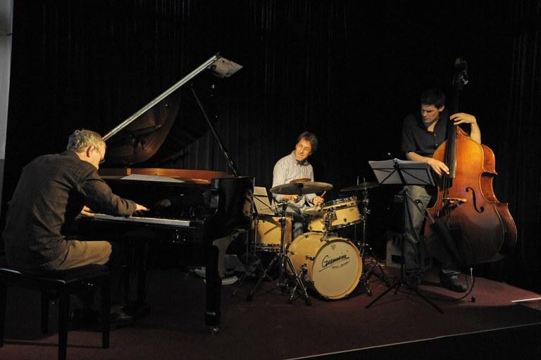 AF Trio.jpeg