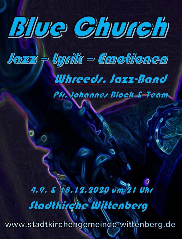Blue Church 2020.png