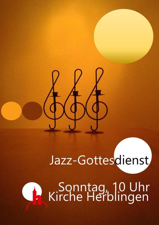 Jazz-GD-Plakat-Version-4.jpg