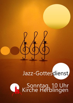 Jazz-GD-Plakat-Version-4.jpg