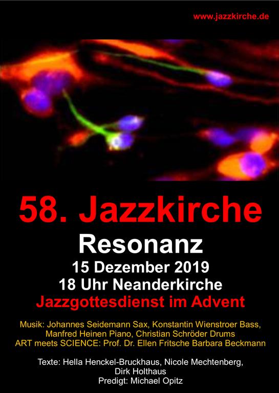 Jazzkirche resonanz.png