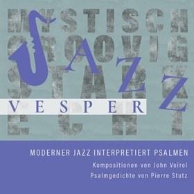 jazzvesper_2019_Ausschnitt_Bild.jpg