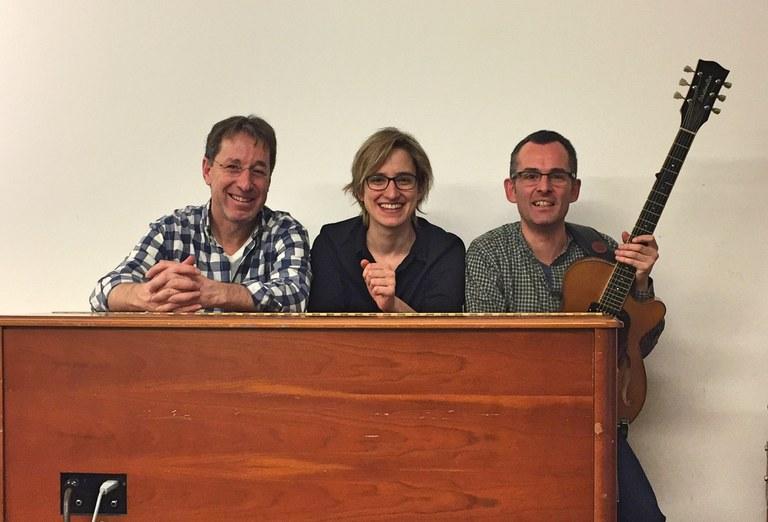 Manfred Junker Organ Trio.jpg