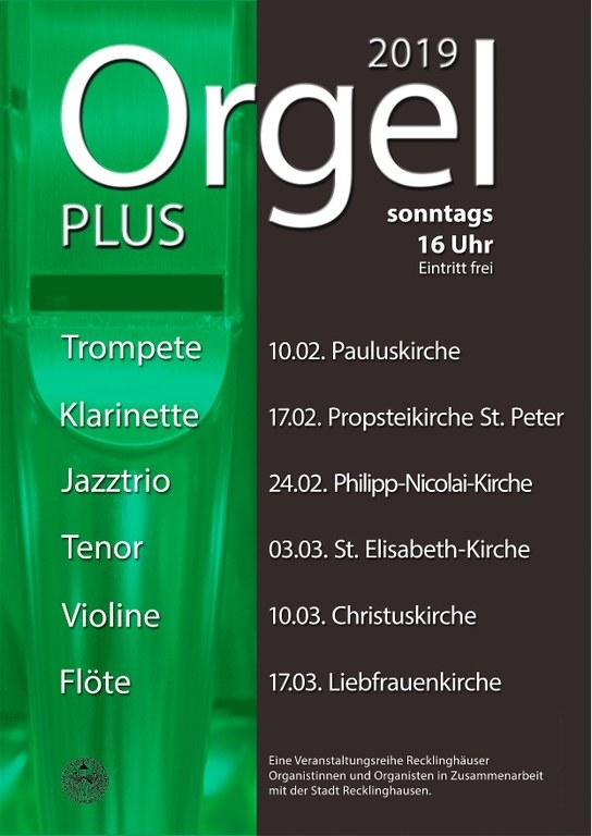 OrgelPLUS_2019_Kultur_kommt.jpg