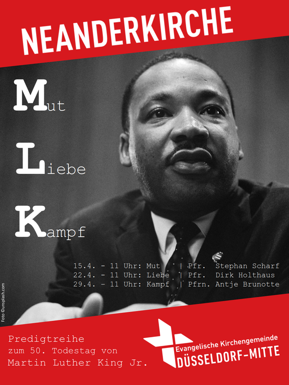 Predigtreihe Martin Luther King.png