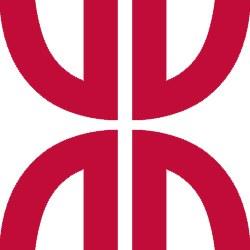 Evangelische Akademie Loccum
