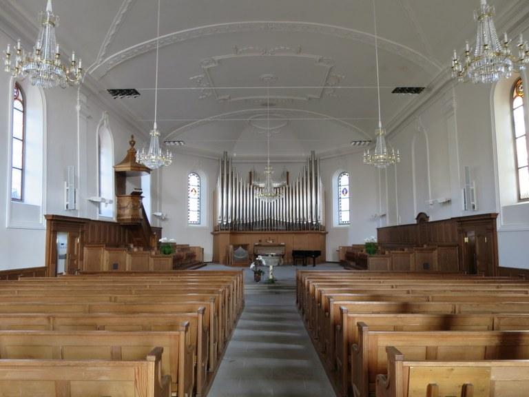 Kirche_Staefa_03.JPG
