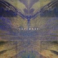 Ike Sturm- Jazz Mass