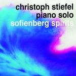 Christoph Stiefel Piano Solo - Sofienberg Spirits