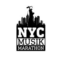 NYCMusikmarathon Jazz & Gospel Music Workshops