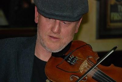Alan Büching