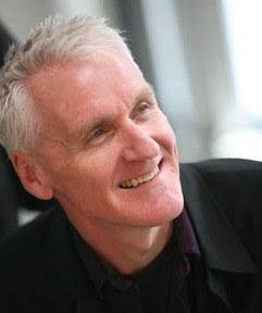 Andy Vance