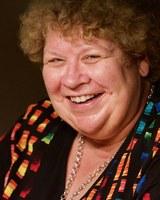 Anne-Käthi Rüegg-Schweizer