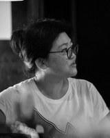 Ayumi Kagitani Frei