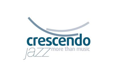 Crescendo Jazz