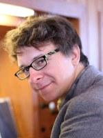Benjamin Gruchow