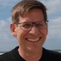 Carsten Albrecht