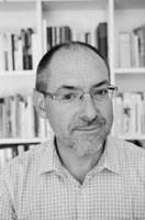 Christian Rutishauser