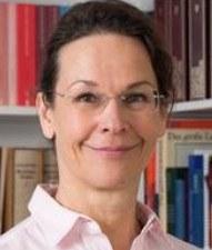 Christina Huppenbauer