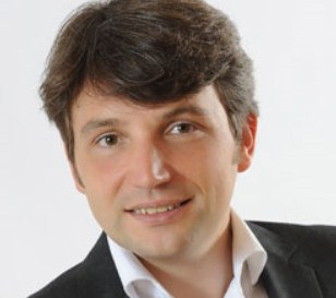 Dieter Wagner