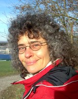 Elke Rüegger-Haller