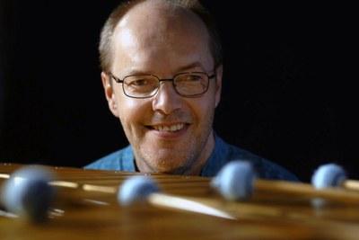 Florian Poser