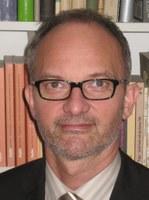 Frank Schweitzer