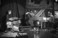 Gisela Horat / Gisela Horat Trio