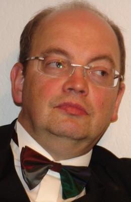 Hans-Hermann Jansen