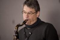 Hans-Jürgen Buhl