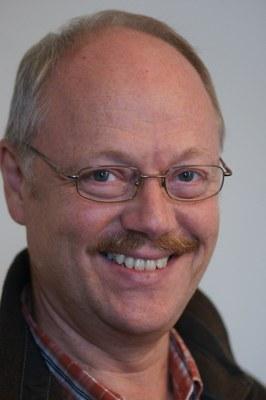 Hans Martin Dober