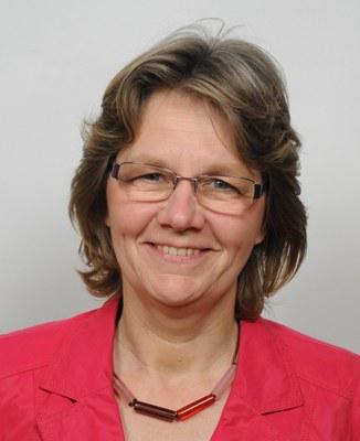 Heike Hillmer