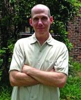 Jason Bivins