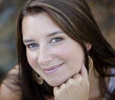 Jennifer Seebacher