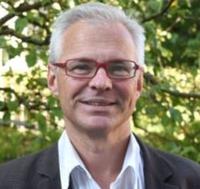 Jürg Baumgartner