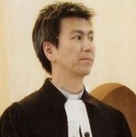 Ken Oguri