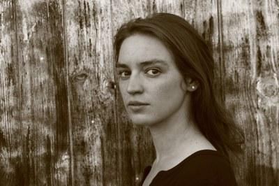 Margarete Schein / Duo ZIA