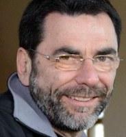 Markus Manzer