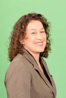 Martine Richli