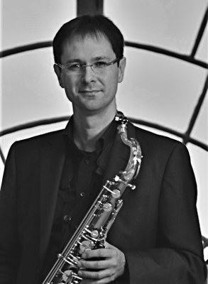 Matthias Keidel