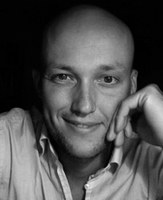 Matthias Lemme