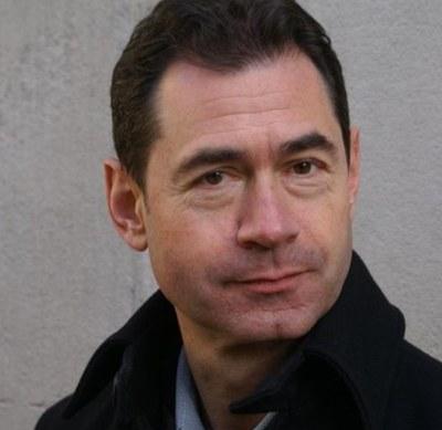Nicolas Mori