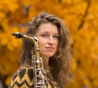 Nicole Johänntgen